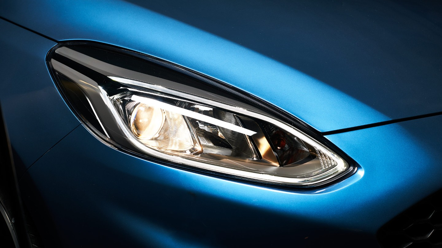 ford-fiesta-st-led-headlamps.jpg