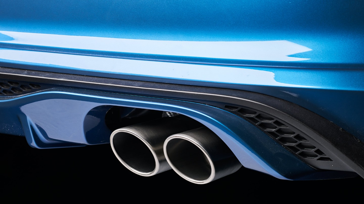 ford-fiesta-st-twin-exhausts.jpg