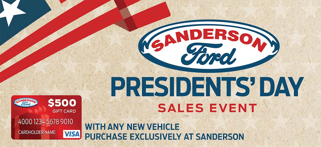 Presidents-Day-Sales-Event