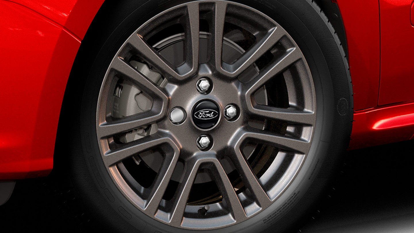 ford-transit-courier-wheel-design.jpg