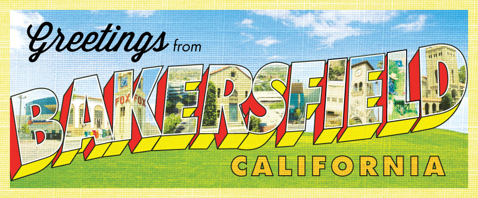 Things to do in Bakersfield, CA | Bakersfield Mitsubishi | Bakersfield, CA