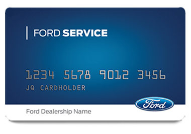 Ford-Service-Credit-Card.png