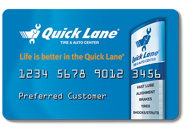 QuickLane-Credit-Card.png