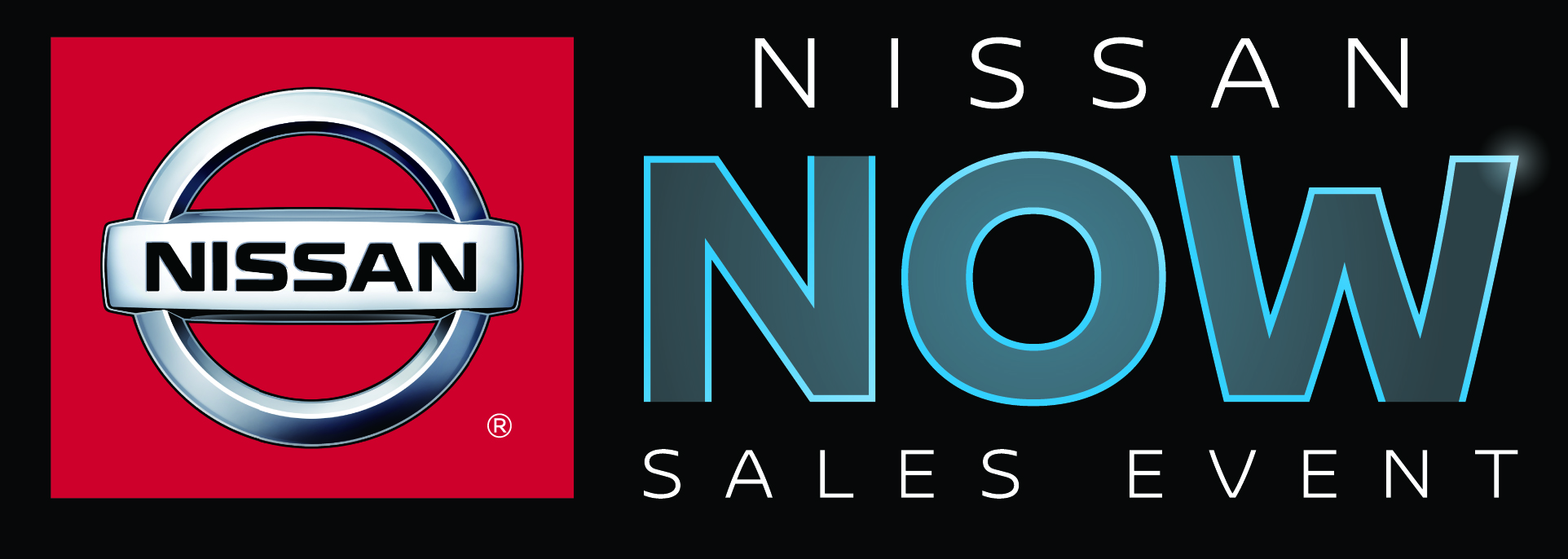 Nissan Now Sales Event.jpg