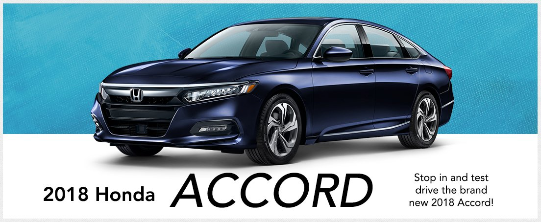 Honda-Vehicles-Accord.jpg