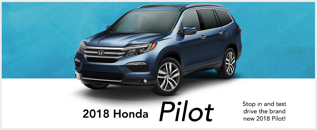 Honda-Vehicles-Pilot.jpg