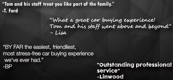 Tom Hodges Auto Sales - Reviews.jpg