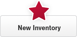 New Inventory-button2.png