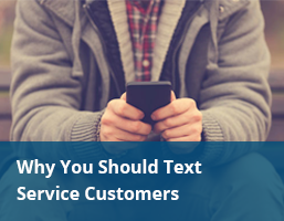 small-article-source-text-service-customers.png