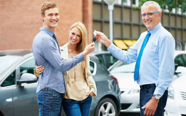 Benefits of Buying a Used Car in Columbus, MS