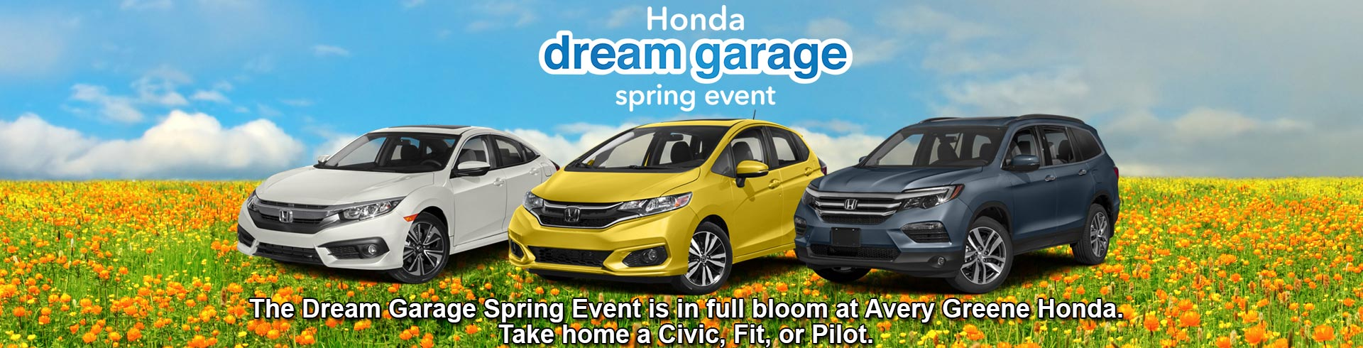 Dream-Garage-Spring-Event-2018-1920x490.jpg