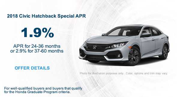 2018-Civic-HB-Offer.jpg