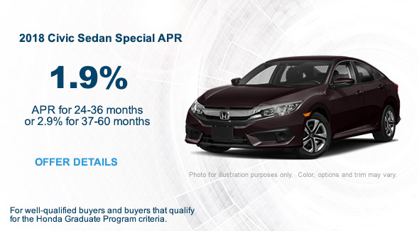 2018-Civic-Sedan-Offer.jpg