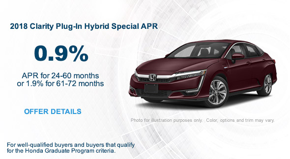 2018-Clarity-PlugIn-Hybrid-Offer.jpg