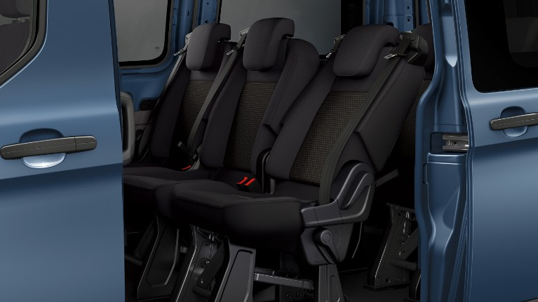 ford-new-transit-custom-seating.jpeg