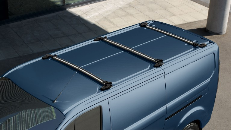 ford-new-transit-custom-integrated-roof-rack.jpeg