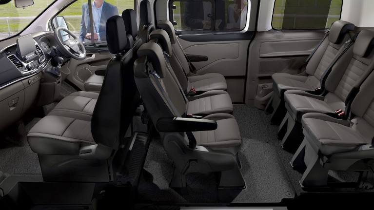 ford-new-tourneo-custom-seating.jpeg