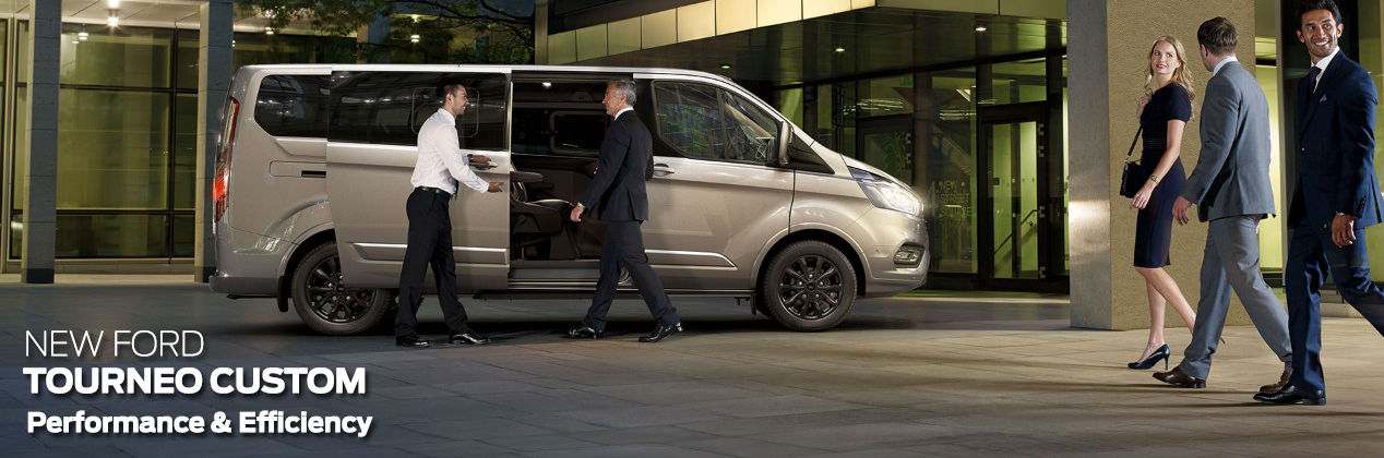 ford-new-tourneo-custom-header-performance-efficiency.png