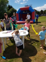 Reynolds UK Picnic 2017 - Childrens Activities.png