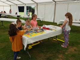 Reynolds UK Picnic 2017 - Childrens Activities 2.png