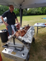 Reynolds UK Picnic 2017 - Hog Roast.png