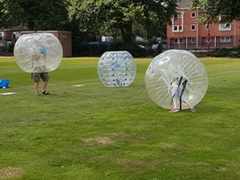 Reynolds UK Picnic 2017 - Zorb Activity.png