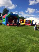 Reynolds UK Picnic 2017 - Bounce Castle.jpg
