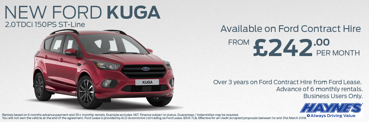 new-ford-kuga-leasing-offers.png