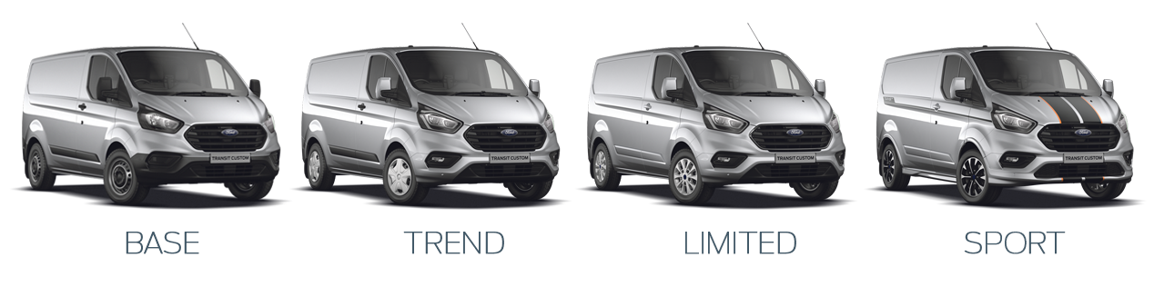 ford-new-transit-custom-series-line-up.png