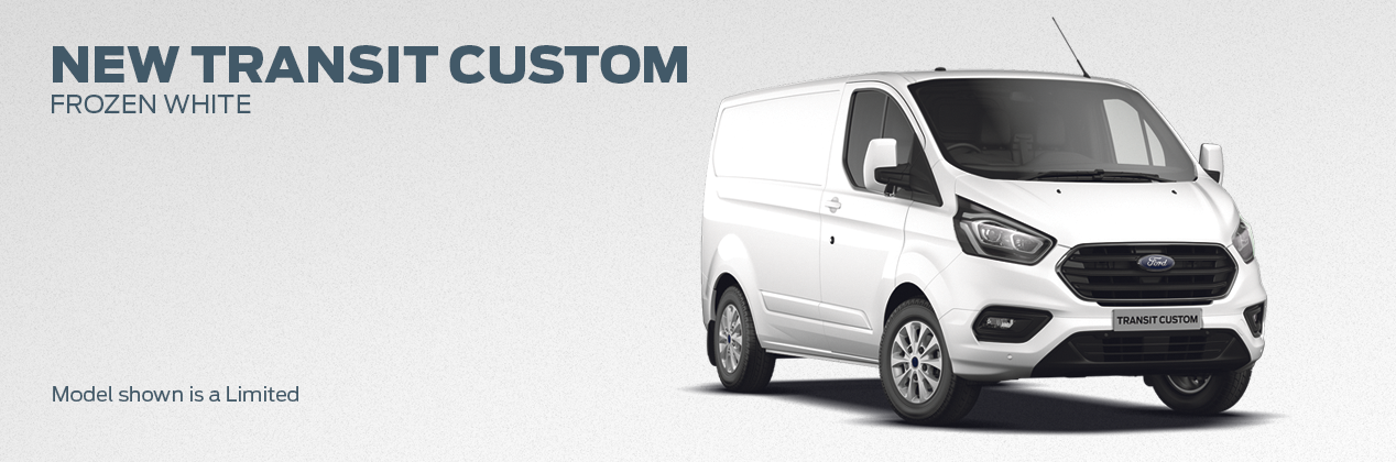 ford-new-transit-custom-frozen-white.png