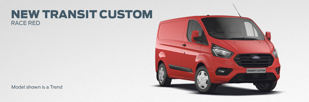 ford-new-transit-custom-race-red.png