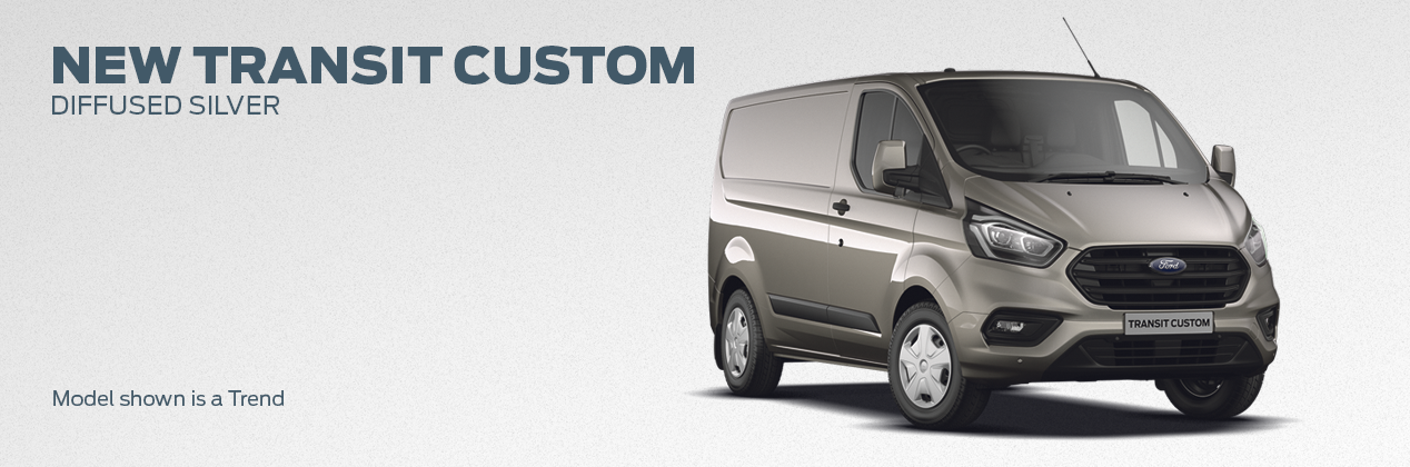 ford-new-transit-custom-diffused-silver.png