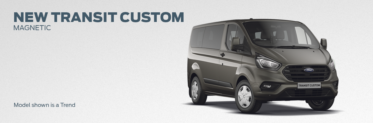 ford-new-transit-custom-magnetic.png