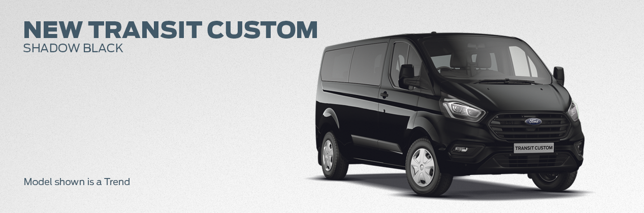 ford-new-transit-custom-shadow-black.png