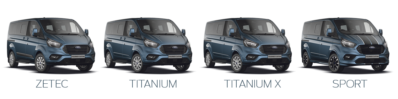 ford-new-tourneo-custom-series-line-up-1.png