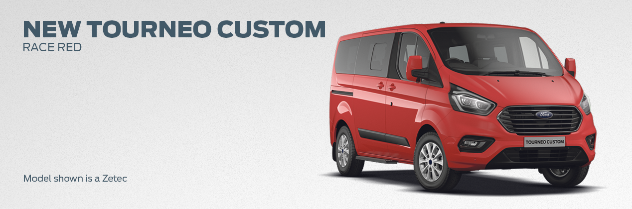 ford-new-tourneo-custom-race-red-1.png