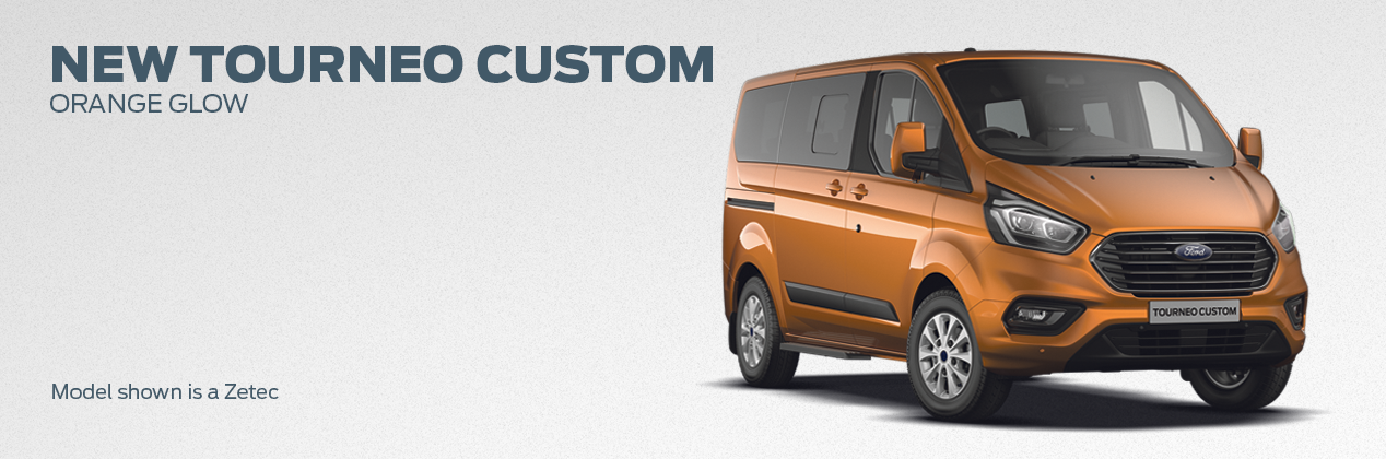 ford-new-tourneo-custom-orange-glow.png