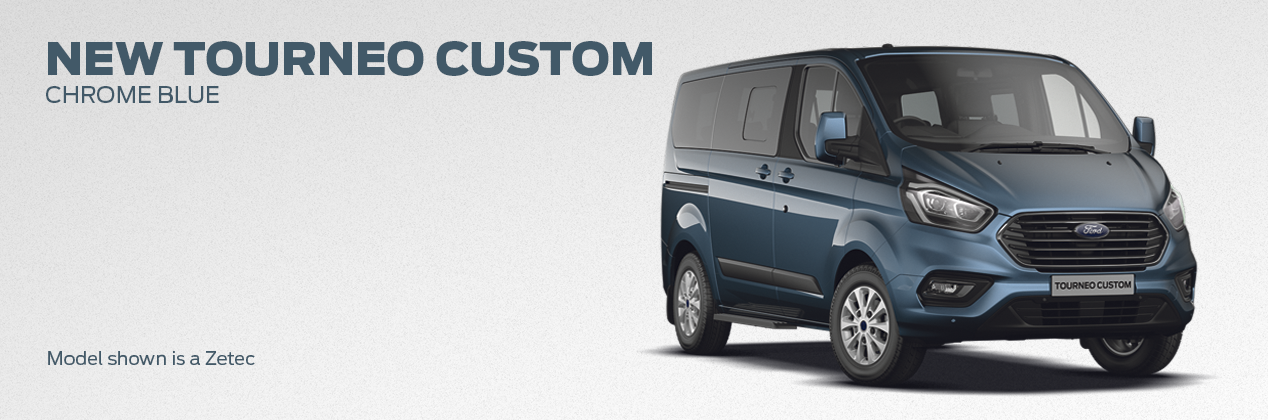 ford-new-tourneo-custom-chrome-blue.png