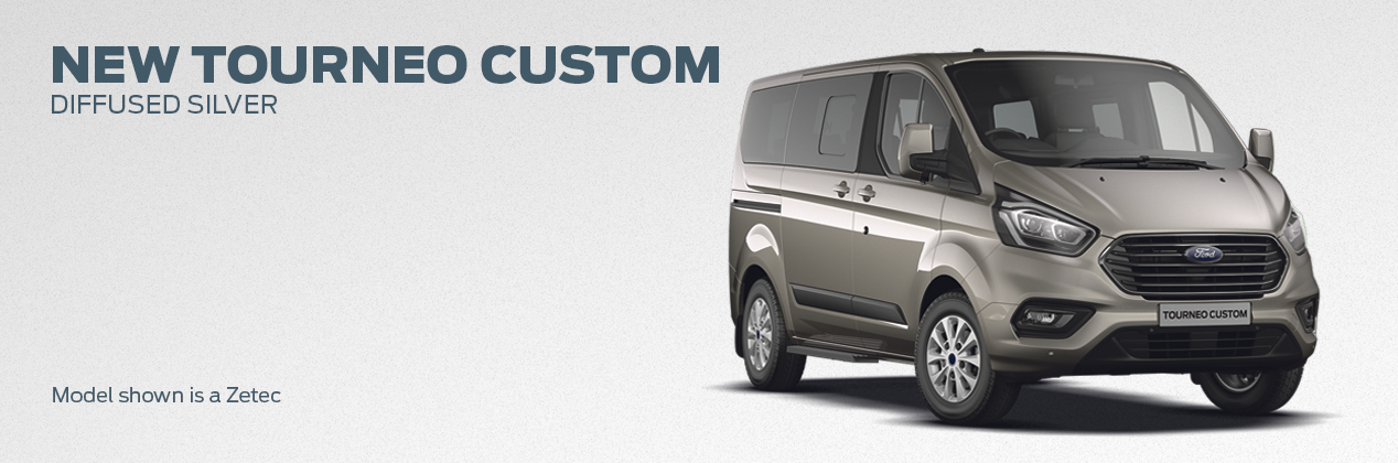 ford-new-tourneo-custom-diffused-silver.png
