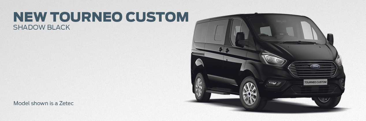 ford-new-tourneo-custom-shadow-black.png
