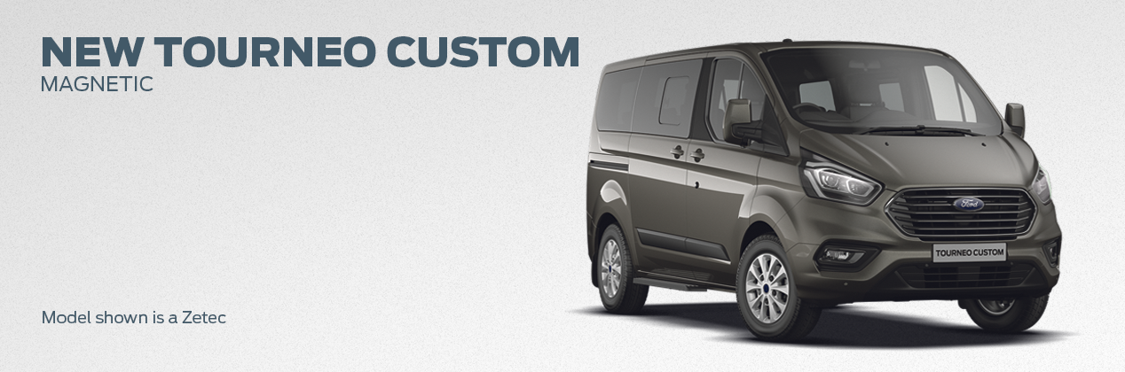ford-new-tourneo-custom-magnetic.png