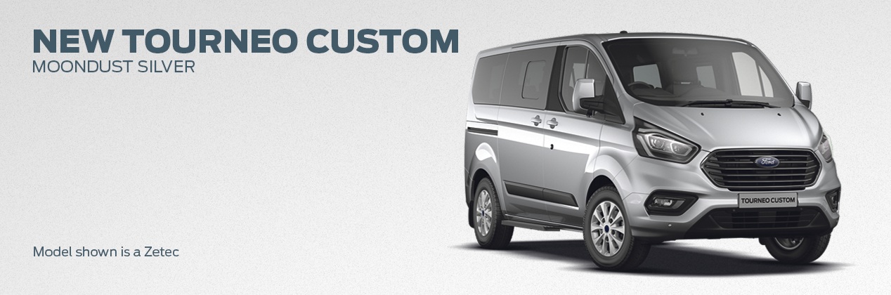 ford-new-tourneo-custom-moondust-silver.png