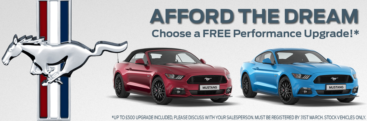 March-Mustang-offers-banner---.png