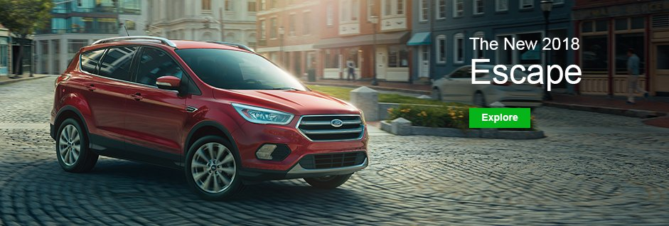 2018-Ford-Escape-marquee.jpg