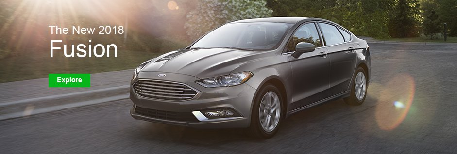 2018-Ford-Fusion-marquee.jpg