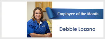 Tipton-Employee-of-the-Month.png