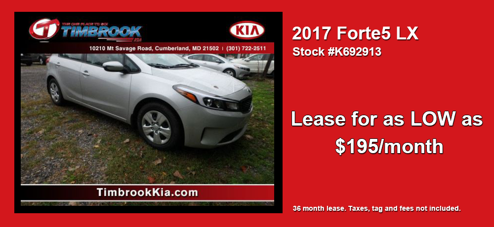 2017KiaForte5-Marquee.png