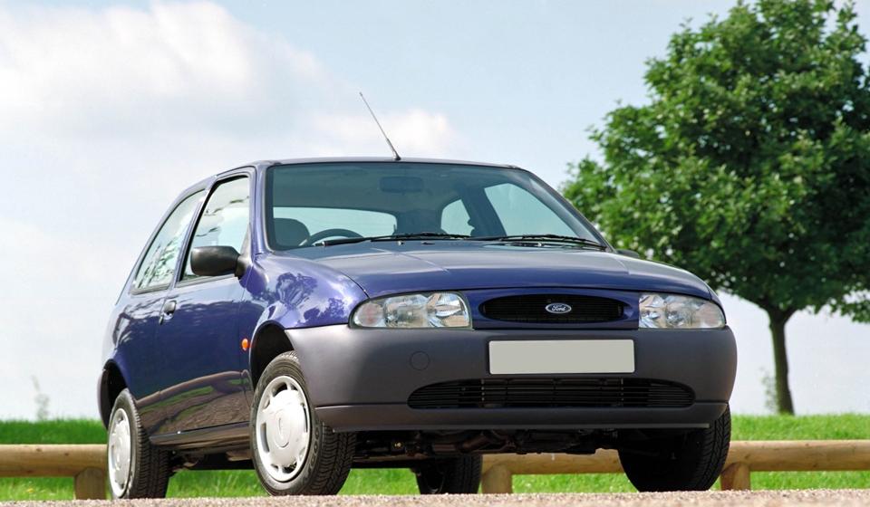mk4 ford escort british automotive. Black Bedroom Furniture Sets. Home Design Ideas