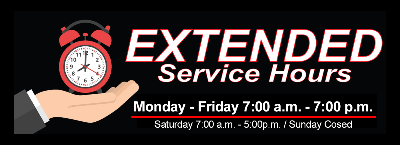 N Extended Service Banner 1400 3-18.png