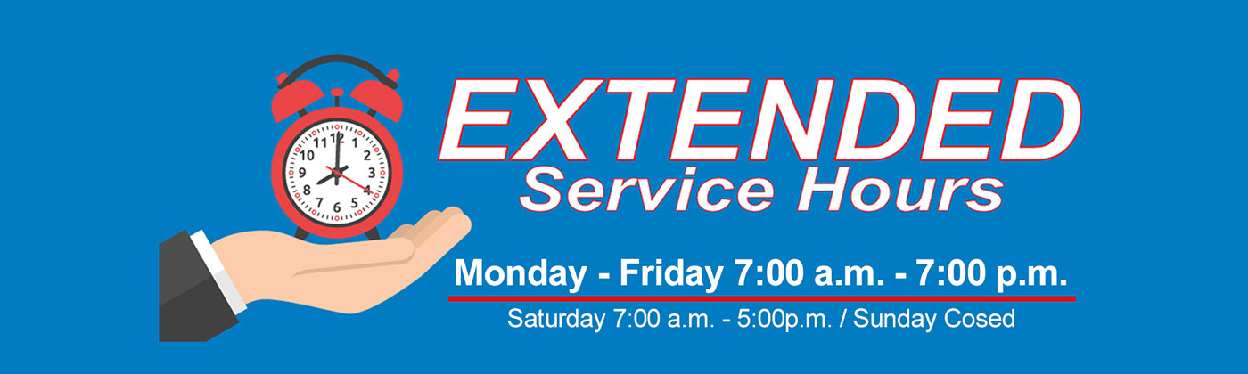 Extended Service Banner 1400 3-18.png